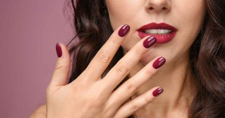 Semilac: una de las marcas favoritas dentro y fuera de los salones de belleza