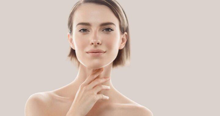 HIFU, el tratamiento de belleza en una hora de La Boutique de la Belleza ¿En qué consiste?