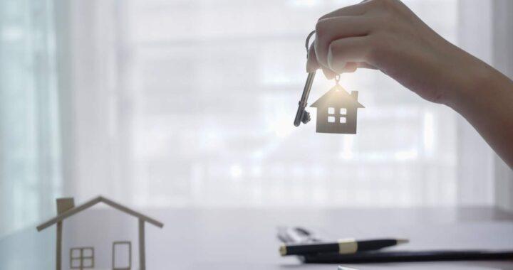 Los 20 años de experiencia de SEVILLA 2000 la convierten en la agencia inmobiliaria de referencia en Sevilla
