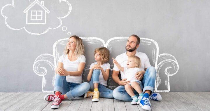 En 2021, la franquicia inmobiliaria Best Franquicias es la más recomendada