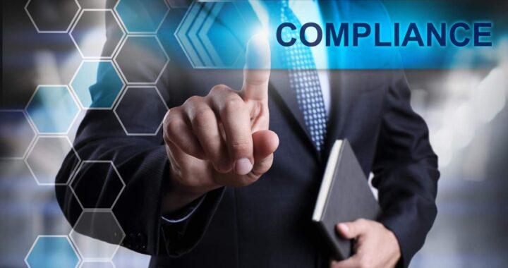 CumpleNorm elabora Corporate Compliance alineado con norma UNE 19601