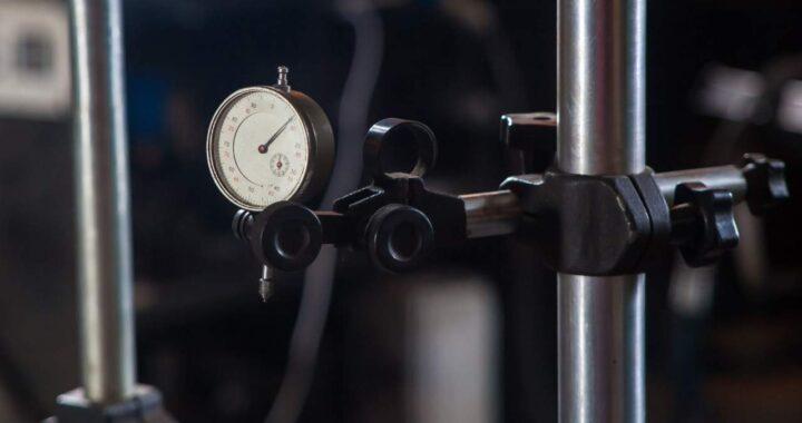 ¿La botella recargable de helio es habitual? Bidasogaz tiene más de 30 años de experiencia en el sector
