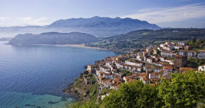 Jaire Viajes: La importancia de las agencias de viajes en Asturias