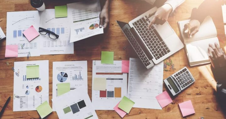 Agencia de Marketing Online: Yuplace & Co