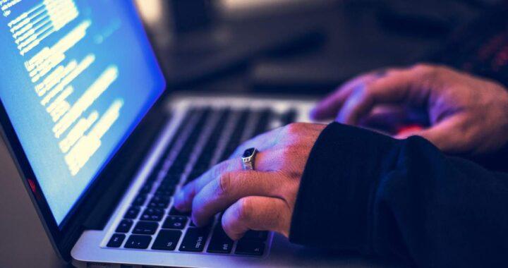 La propuesta de Huella, protegesusdatos.com: una protección de datos y trabajo constante con todos los clientes