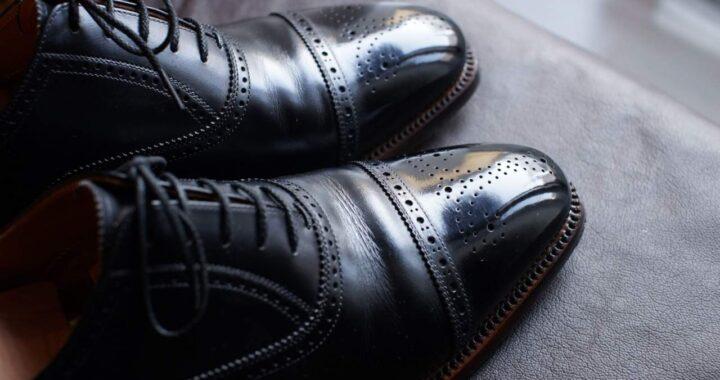 Ortiz & Reed: marcas zapatos de piel hechos en España