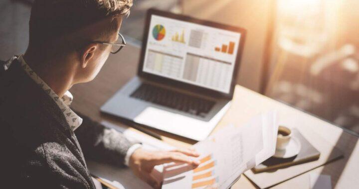 Desarrollo de tienda online personalizada por compañía de negocios digitales: Es el momento de decir sí a la web