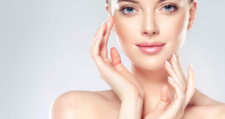 Tratamiento de rejuvenecimiento facial en Clínica Estética Alicante