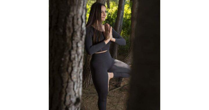 ¿Cómo aprender Yoga Nidra online? UNION VTU'S