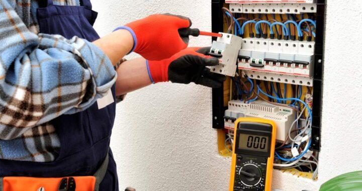 Cadenza Electric vende el diferencial superinmunizado y el magnetotérmico de la marca Schneider con precios rebajados