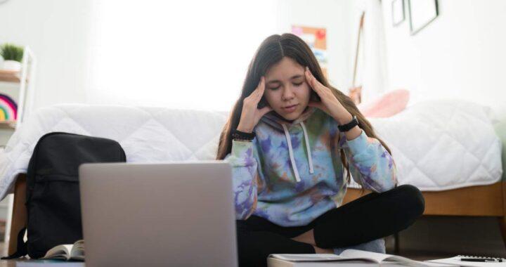 La mejor manera de acabar con las dificultades de aprendizaje y sacar buenas notas
