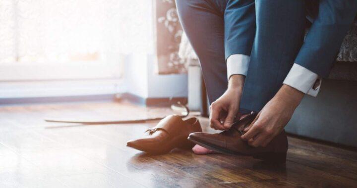 Ortiz & Reed zapatos opiniones: clientes satisfechos en todo el mundo