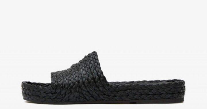 Markaroli presenta las menorquinas plataforma a la última moda