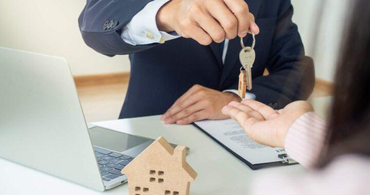 La evolución del mercado inmobiliaria en Alcalá de Henares. ¿Qué tipo de inmuebles son más solicitados?