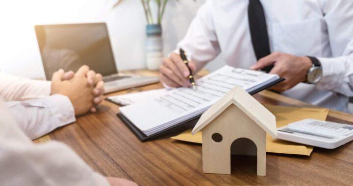 La Casa Agency recomienda consultar a un asesoramiento profesional antes de la venta de un piso en la zona