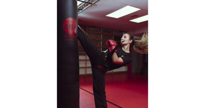Mugendo Opiniones: La historia de las artes marciales en Europa, así es como ha influenciado a una de las más prestigiosas escuelas de artes marciales