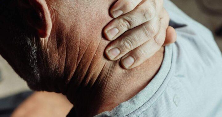 Clínica Columna Vertebral en Madrid: Spinemed en clínica especializada en tratamiento de dolores