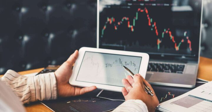 Traders Business School ofrece cursos para entender ¿Qué es hacer trading?