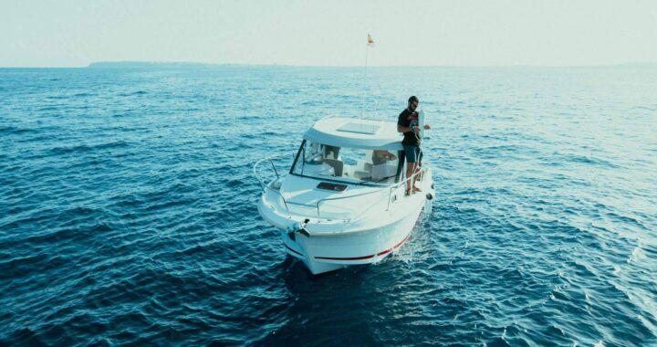 ¿Cuándo es el mejor momento para alquilar barcos en Alicante?: Sur La Mer