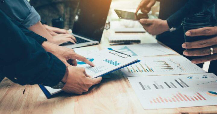 Datcon Norte asegura que aumenta el número de empresas preocupadas por la protección de datos