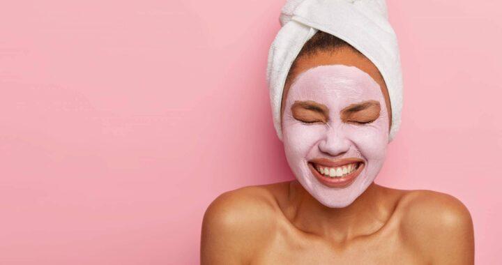 El kit de cremas para el cuidado facial de Distrito Wellness Concept es tendencia