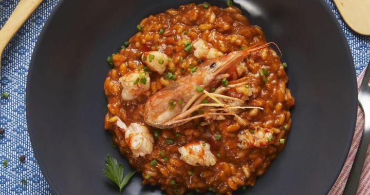 Gumen ofrece la posibilidad de pedir comida saludable en la oficina