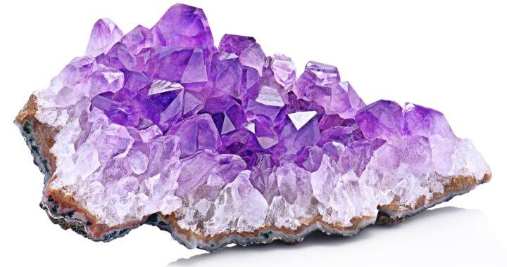 La tienda de minerales online Gemas Canarias incluye en su catálogo una gran variedad de piedras curativas semipreciosas
