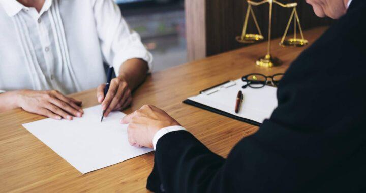 Asesoría fiscal de HORUS Firm en Barcelona