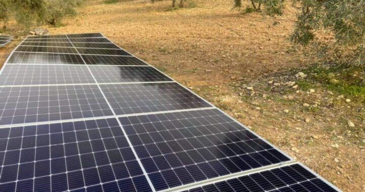 Agrupaciones & Soluciones Solares ofrece energía solar para el autoconsumo en empresas