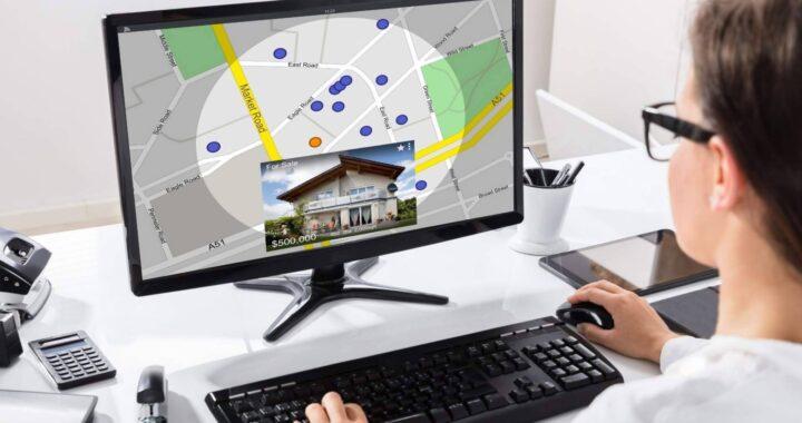 Las gestiones inmobiliarias son más sencillas a través del método Houslitas