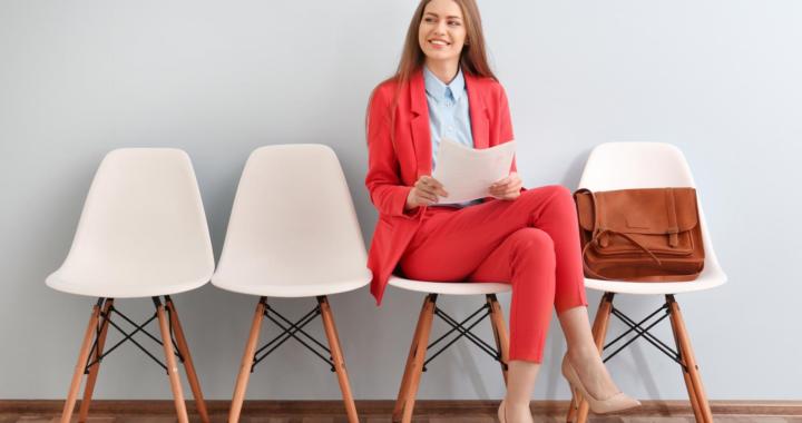 La startup holandesa CVAPP explica cómo afecta el CV en la selección de trabajo
