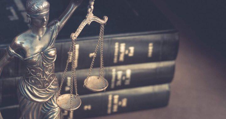 MIGROW ayuda a obtener el permiso de residencia en España