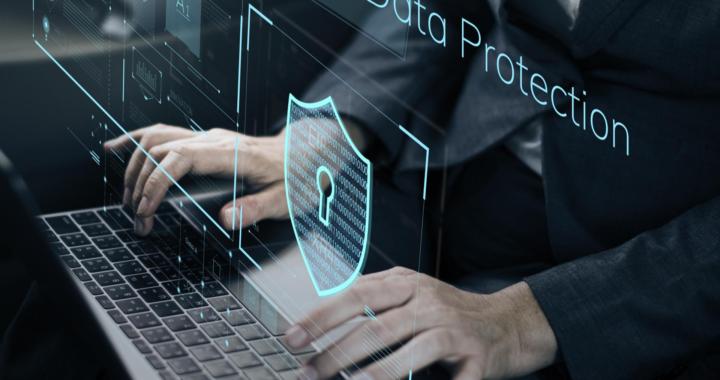 ¿La AEPD puede sancionar por no tener las políticas en páginas web? Los riesgos de la protección de datos, por Julio Zorrilla de Datcon Norte