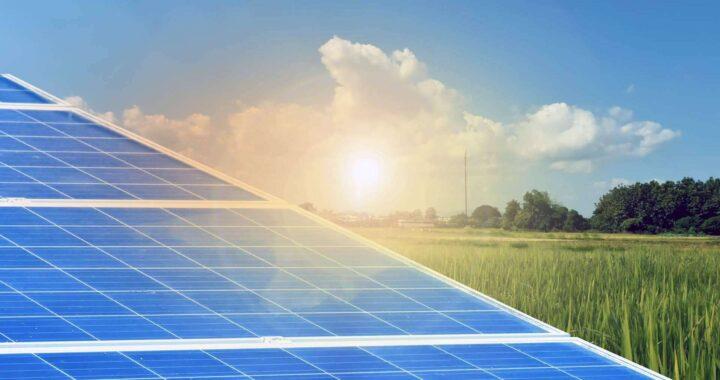 El autoconsumo con subvención de energía solar es posible gracias a Ingeniería MASRED Baleares