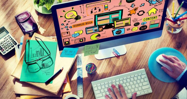 Talentum: la agencia de marketing digital en Madrid