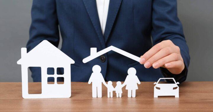 Seguros C&G, una de las agencias de seguros más recomendadas del sector
