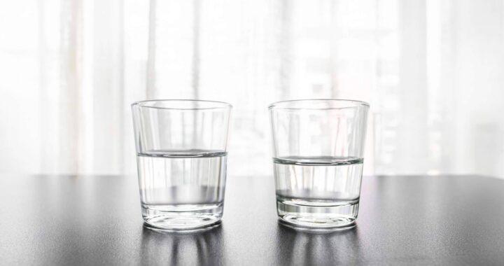 Equipos de tratamiento de agua para empresas y particulares distribuidos por RUFUS Group