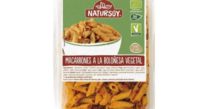 Supermercado vegano Madrid Onlyvegan: ¿Qué productos no pueden faltar en el carrito de la compra?