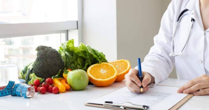 ¿Qué ofrece el máster de Naxer para convertirse en experto en la prevención del sobrepeso?