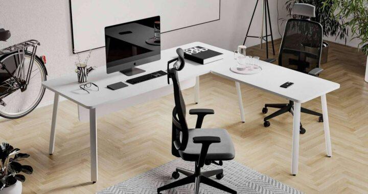 Lobo Studio presenta una de las mejores estrategias en el marketing de inmuebles: Home Staging virtual