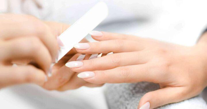 SEMILAC es la opción perfecta para hacerse las uñas de gel