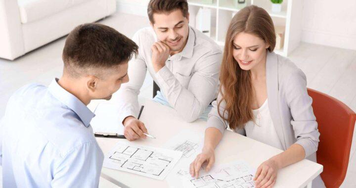 Vender un inmueble rápidamente es posible de la mano de Cano & Pujol inmobiliaria