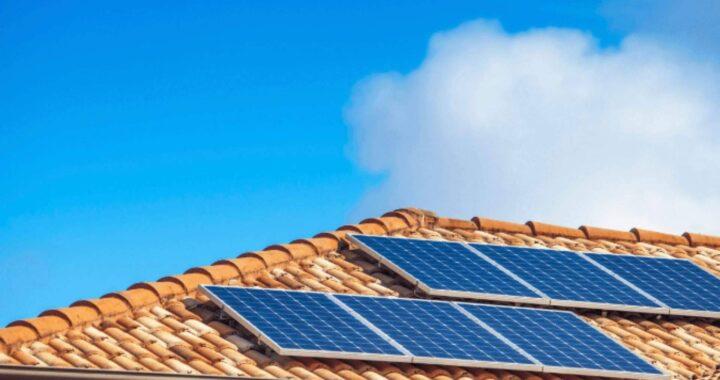 Instalación de placas fotovoltaicas: GarciGas es la empresa de referencia en la región de Murcia y Alicante