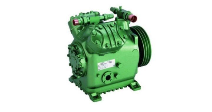 Precios asequibles y mejor plazo de entrega en el suministro de compresores frigoríficos Bitzer: AAcore Supply