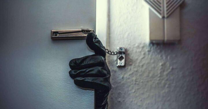 La tecnología más avanzada para la mayor seguridad: Go! Seguridad