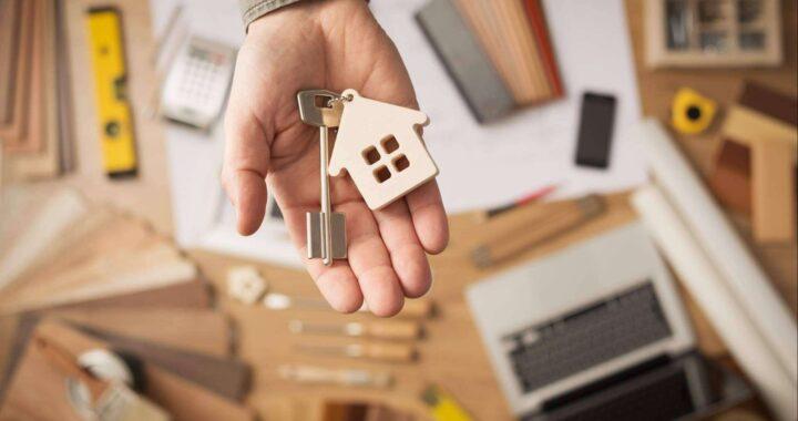 Con la asesoría experta de la inmobiliaria Cano & Pujol es posible vender una casa en Sant Cugat