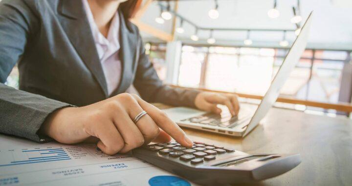 Asesoramiento a cualquier empresa europea en materia de VAT Number: Marosa