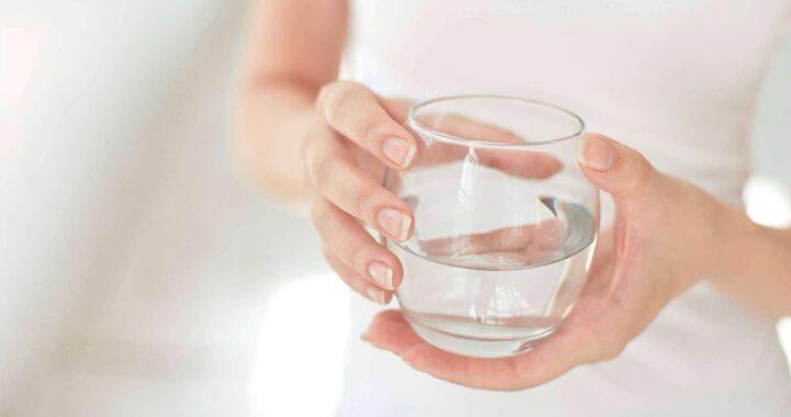 La última tecnología en filtros de agua de Rufus Group: WAPA