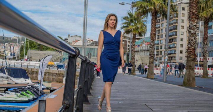 Historias de superación con Amanda Chic: amor propio, empoderamiento y autoestima