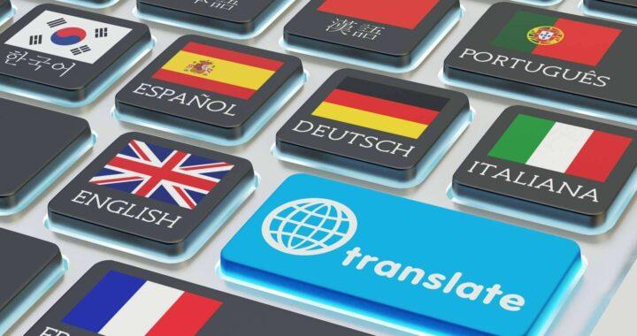 Servicios de traducción médica en Okodia, agencia de traducción en Madrid